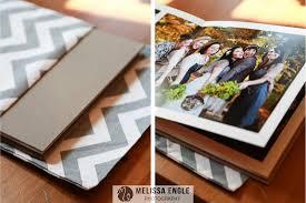 10x10 Wedding Album Melissa Engle Photography Kiss Wedding Albums