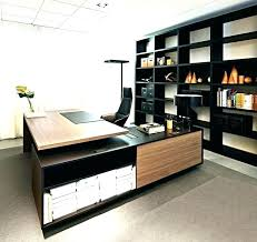 Home Office Desks Australia Home Office Modern Desk Modern Studiodesk Xl For Home Office