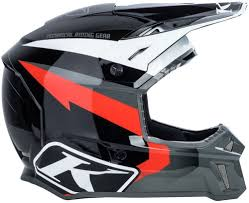 klim motocross gear 299 99 klim f3 ece dot mx offroad helmet 1004904