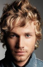 blonde male celebrities men s blonde hairstyles for 2012 stylish eve