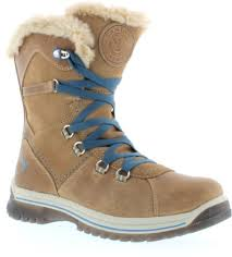 womens boots canada santana canada s boots at rei