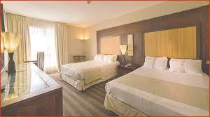 chambre familiale hotel lyon chambre familiale best of hotel lyon chambre familiale