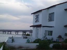 pictures holiday house port elizabeth south africa 17 punta del