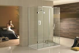 shower frameless shower doors wonderful frameless shower doors