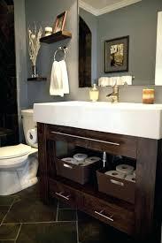 bathroom vanity farmhouse style bathroom vanities farmhouse style