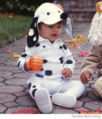 Dalmation Halloween Costume 25 Dog Costumes Homemade Ideas Funny