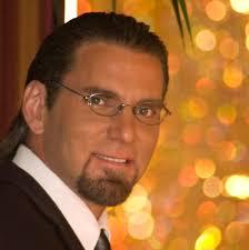 Dr Hutchings Nampa Idaho Randy Hutchison Address Phone Number Public Records Radaris