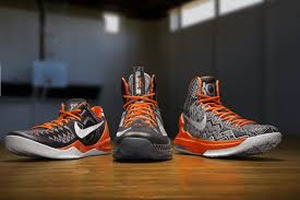 mlk day nba shoes 2013 breakdown of superstar nikes set to