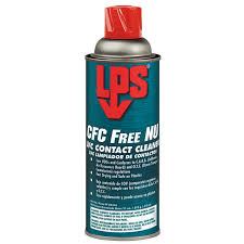 Patio Degreaser Lps 11 Oz Contact Cleane Engine Degreaser Ace Hardware