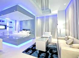 Bedroom Overhead Lighting Overhead Lighting For Bedroom Tray Ceiling Lighting Bedroom