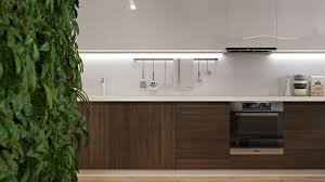 designs by style wood panel cabinets verdant vertical gardens