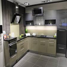 montage de cuisine montage cuisine ixina unique magasin de cuisine equipee cuisine à le