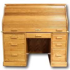 Top Computer Desk Winners Only Oak Roll Top Computer Desk Upscale Consignment