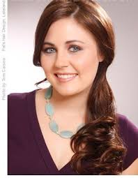 rolling hair styles photos professional hairstyles for women with long hair black