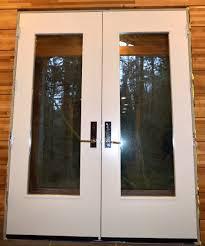 Where To Buy Exterior Doors by French Door Non Warping Patented Honeycomb Panels And Door Cores