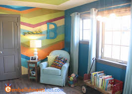 12 best neutral kids room images on pinterest abc wall alphabet
