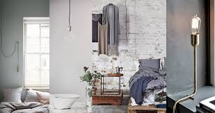 Interior Decoration Courses Summer Course In Interior Decoration And Styling Ied Barcelona