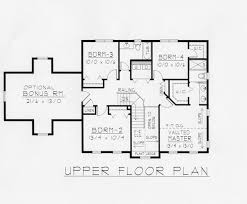 country farmhouse floor plans 929 best sweet home images on sweet home car garage