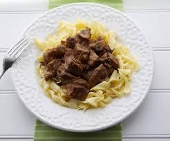 100 ina beef stew dinty moore made w fresh potatoes u0026