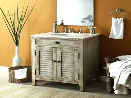 bathroom cabinets for sale looking for bathroom cabinets andreuorte com