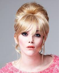 elegant hairdos for women in their sixties classic celebrity haircuts celebrity haircut latest hairstyles