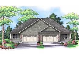 rottlund homes floor plans find inver grove heights townhomes right here
