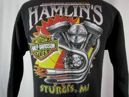 best 25 harley davidson sweatshirts ideas on pinterest harley