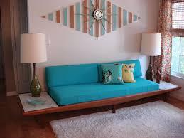 adrian pearsall gondola sofa looks just like my u002763 pearsall