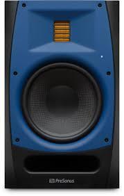 69 best speaker love images on pinterest loudspeaker audiophile