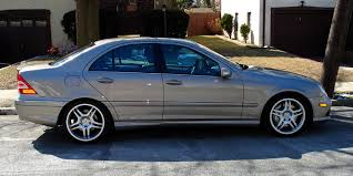 2006 mercedes c55 amg ny 2005 mercedes c55 amg mbworld org forums