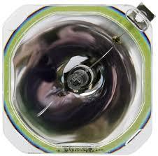 philips oem phi 379 replacement dlp bare bulb rp e19 8 ebay