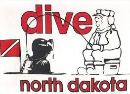 North Dakota snorkeling images Scuba one scuba one t shirts jpg
