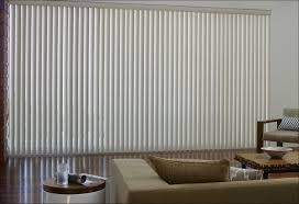 furniture pleated window shades lowes vinyl window blinds lowes