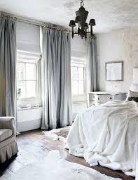best 25 velvet curtains bedroom ideas on velvet