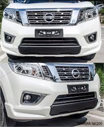 nissan frontier np300 accessories thailand navara thailand navara manufacturers and suppliers on