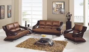 aim living spaces recliners tags formal design living room set