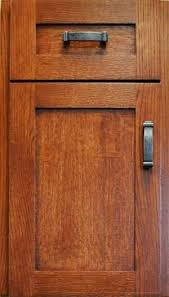 Custom Wood Cabinet Doors by Best 25 Cabinet Door Styles Ideas On Pinterest Kitchen Cabinet