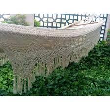 hangit co in best buy online hammock swing shopping outdoor