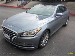 2015 Hyundai Genesis Interior All Types 2015 Hyundai Genesis Sedan Specs 19s 20s Car And
