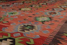 Cheap Kilim Rugs How To Set A Navajo Area Rug On Bathroom Rugs Southwestern Rugs