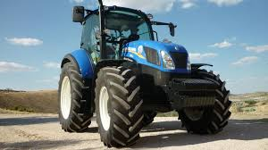 volvo tractor price new holland agriculture t5 105 electro command tractor price specs