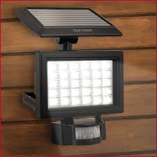solar motion sensor flood light lowes solar motion detector flood lights popularly b dara net