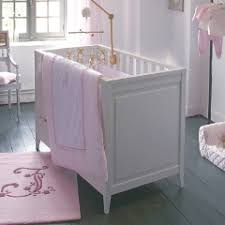 jacadi chambre bébé brume une collection jacadi catalogue printemps listes