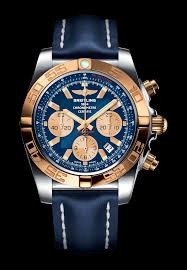 watches for best 25 breitling watches for ideas on breitling