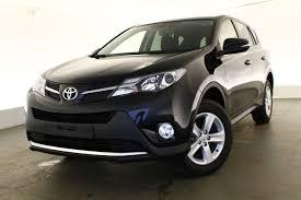 pagina toyota toyota rav4 comfort d 4d 150 4wd reserve online now cardoen cars