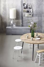 table ronde pour cuisine table ronde cuisine fabulous table de cuisine table
