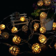 string lantern lights amandaharper