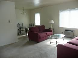 one bedroom apartments state college pa college court apartments state college pa apartement ideas