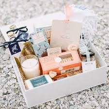 welcome gifts for guests that are sure to occasions guide