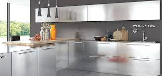 metal kitchen cabinets manufacturers stainless kitchen cabinet still life kitchen cabinets black